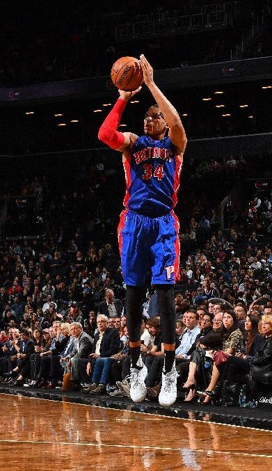 Pistons beat Bulls 102-91 for fourth win in 5 games The Associated Press