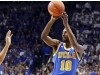 UCLA basketball notes: Bruins answered questions at Kentucky