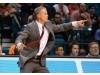 USC basketball notes: Trojans' Nick Rakocevic working to avoid foul trouble