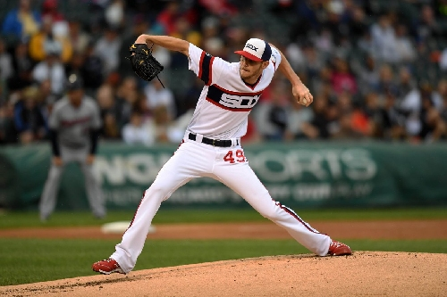 MLB Winter Meetings 2016: Tuesday's rumors and signings