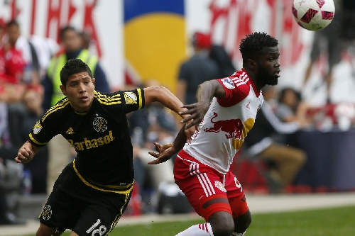 Massive Report's staff picks for Crew SC expansion draft protected list