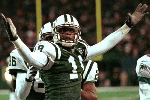 If you think Bowles is bad, Keyshawn Johnson's Rich Kotite stories are worse