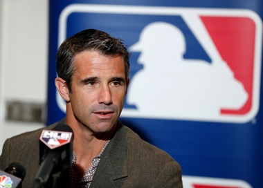 Baseball Winter Meetings live updates: Latest news, rumors from Day 3