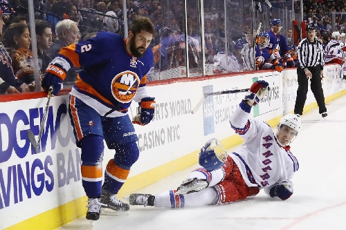 Islanders News: It means we still have a lot of work to do