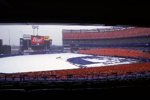 Mets Morning News: Chris Sale remains in AL, Mets quiet at Winter Meetings