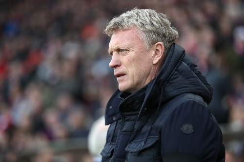 SAFC TransferWipe: Fantasy-Moyes; 3 Positions He Simply Must Fill In January