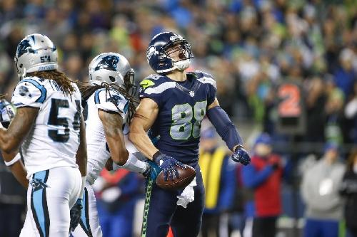 ProCanes NFL Recap: Week 13
