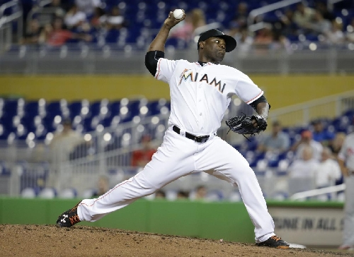 AP source: Rodney, D-backs agree to $2.75M, 1-year contract The Associated Press