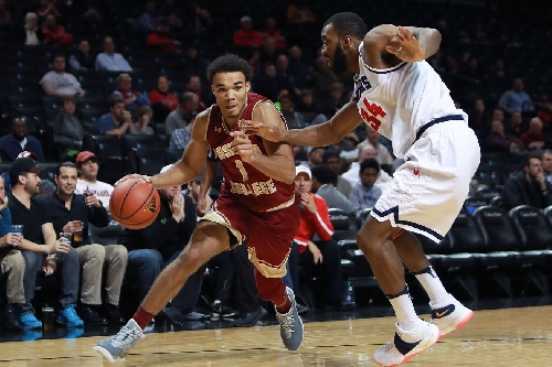 Boston College Men's Basketball vs. Harvard: Final Thoughts and Predictions