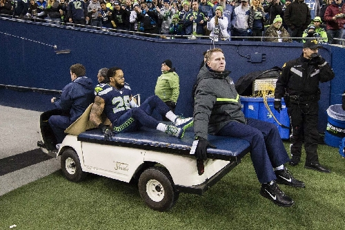 Seahawks-Packers Q&A: Earl Thomas' injury opens up the middle of the field