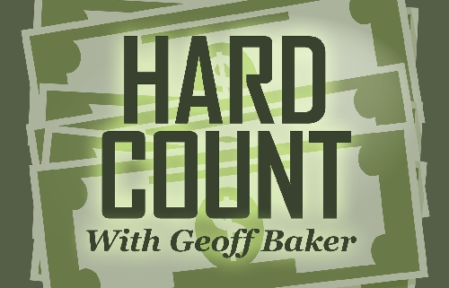 Hard Count podcast: Talking MLB CBA agreement, UW Huskies placement in CFB Playoff and more
