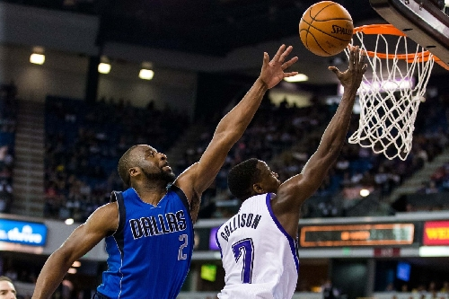 Kings vs Mavericks Preview: Looking to End the Road Trip with a Win