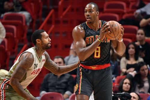 Game Preview: Heat seek to rebound from tough loss with road game vs Hawks