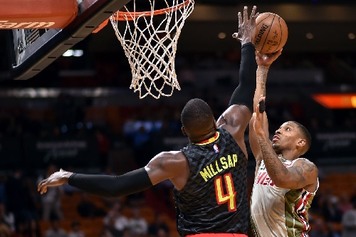 Heat vs. Hawks preview: Atlanta looks to snap unsightly losing streak against Miami