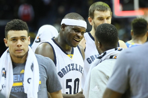 The Blogger Grinch Who Traded Z-Bo