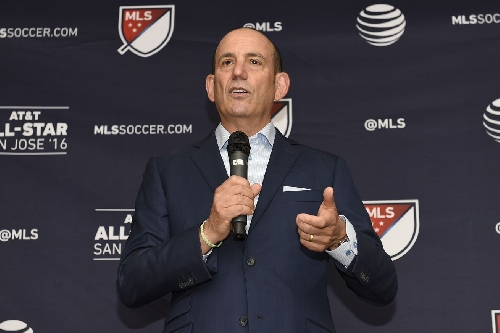 Big increase in TAM means Sounders might be able to keep band together