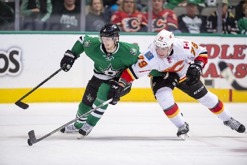 Is it Time to Scale Back John Klingberg's Minutes?