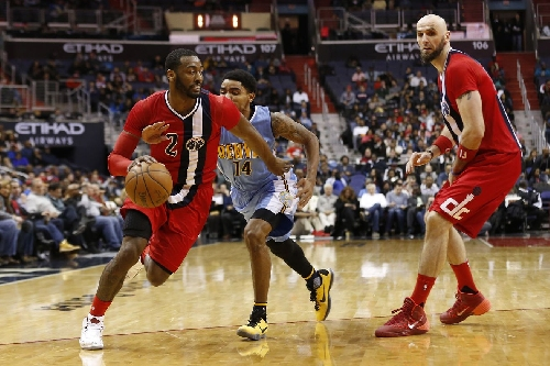 Wizards vs. Nuggets preview: Washington looks to move on from embarrassing loss as they host Denver
