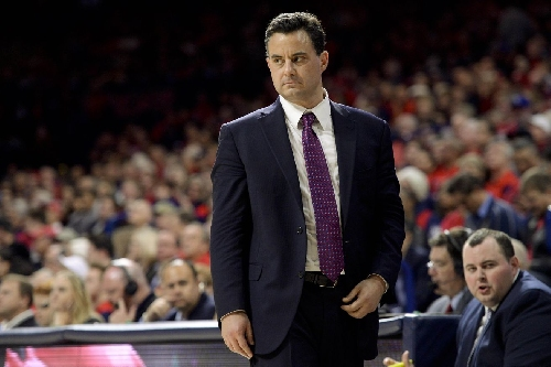 Arizona basketball: Sean Miller will 'probably' have to shorten Wildcats' practice time