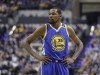 Whicker: Kevin Durant has surpassed Jerry West's expectations with Warriors
