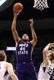 Free throws doom Weber State in loss to BYU