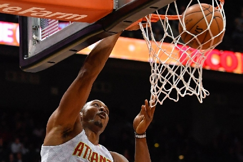 Locked on Hawks podcast: Heat recap, Kent Bazemore and more