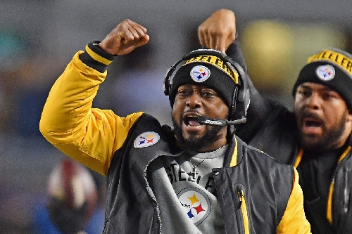 A Yinzer's Guide to Week 14 in the NFL