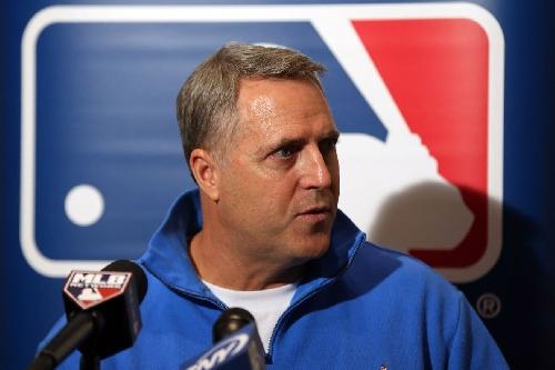Reds pick Luis Torrens, Stuart Turner in Rule 5 Draft; flip Torrens to Padres