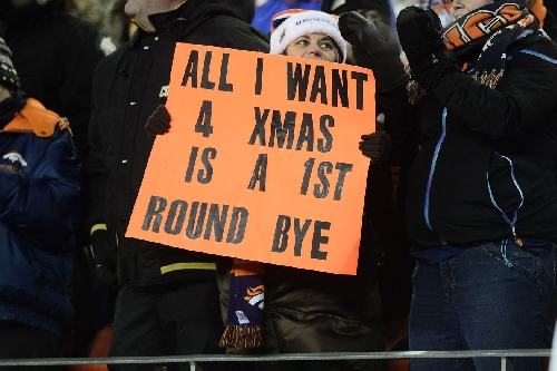 Week 14 NFL Picks: Playoff Races Heating Up As NFL Enters Final Quarter