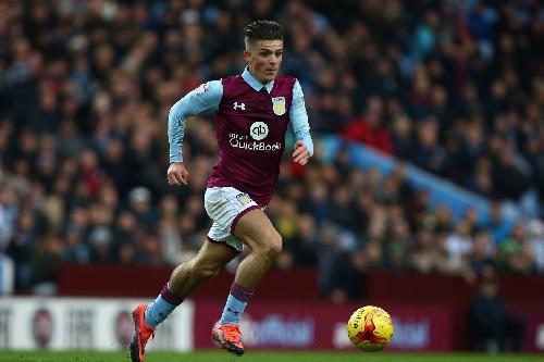 Aston Villa vs Tottenham Cup Clash set for TV