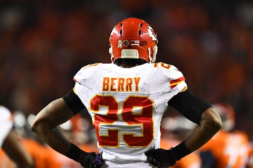 Eric Berry and Earl Thomas were born to play the NFL's most vulnerable position