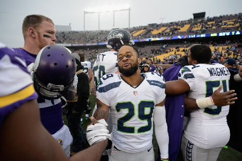 Appreciating Earl Thomas
