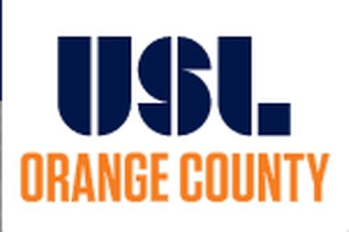 "Orange County Blues now offering ""founding membership"""