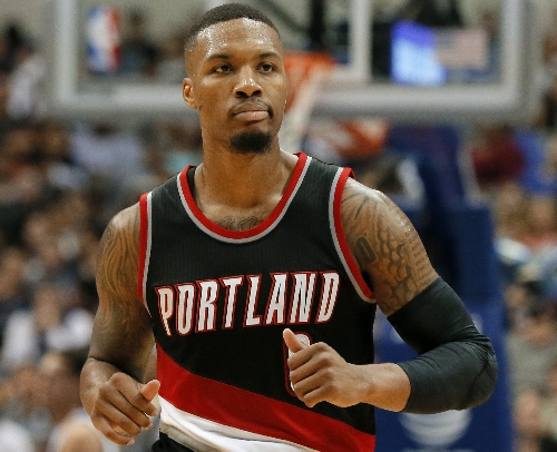 Trail Blazers at Memphis Grizzlies: Live updates, score, game chat
