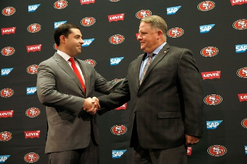 Chip Kelly details how York family helped out following his father's death