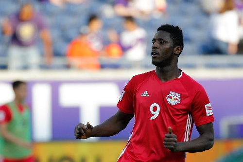 Bulls Abroad: Anatole Abang called to Cameroon Men's National Team December training camp