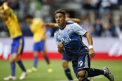 Whitecaps Decline Options on Aird, Smith, Sign Hurtado to Extension