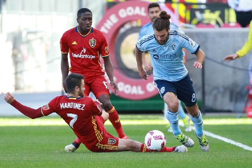 Why RSL has to protect a player it won't bring back, and what the new protected list looks like