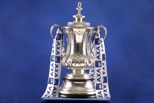 Date, time set for Chelsea's non-televised FA Cup third round match against either Notts County or Peterborough United