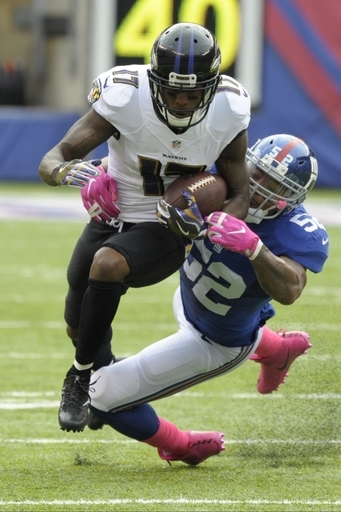 Dallas rookies get Giants again 12 games after only loss The Associated Press