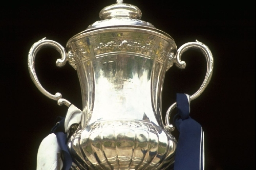 Tottenham's FA Cup match against Aston Villa to be televised on BBC One
