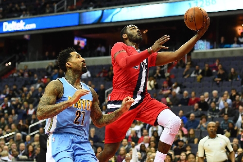 Wizards vs. Nuggets final score: Washington overcomes slow start to beat Nuggets 92-85