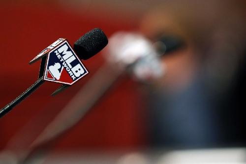 Twins get pitcher Justin Haley, lose catcher Stuart Turner in Rule 5 draft