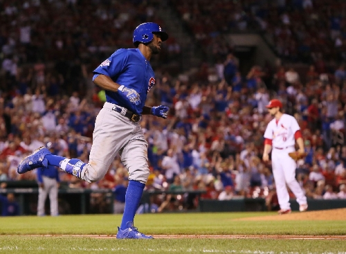 Hochman: The evolution of Fowler leads to rejuvenation of Cards