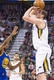 Joe Ingles, Shelvin Mack give depleted Jazz lineup a lift in loss to Warriors