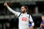 Derby County skipper wants to give something back to Rams fans...