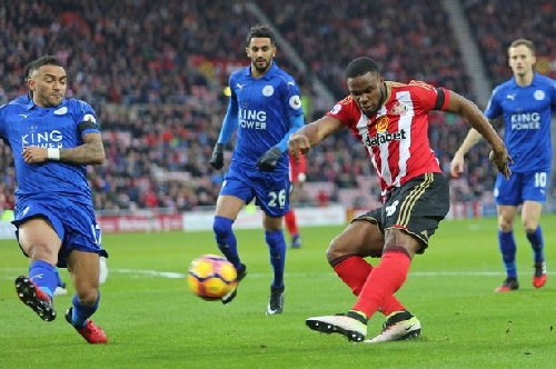 Sunderland's Victor Anichebe is nearing an international return, say sources in Nigeria