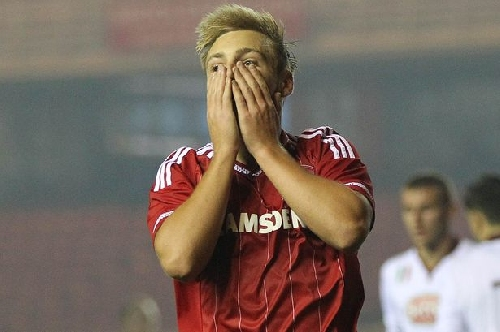 'It's desperate news for him': Sheffield United boss Chris Wilder on Harry Chapman's ankle injury