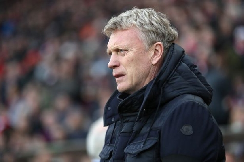 Sunderland now have the belief to win at Swansea this weekend - here's why