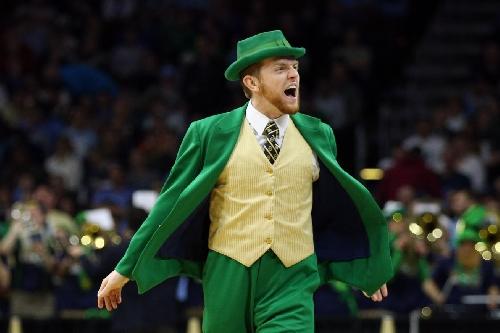 Villanova Basketball vs Notre Dame Preview